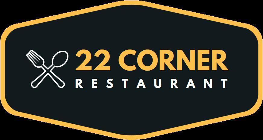 22 Corner Restaurant