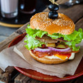 Hausburger