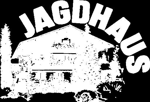 Jagdhaus Schmidhammer